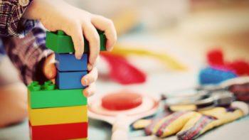 Permalien vers:Activités pour les familles