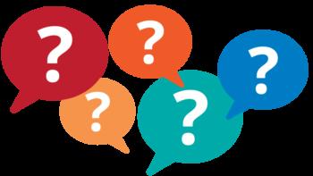 Permalien vers:Foire aux questions